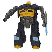Transformers-Age-of-Extinction-High-Octane-Bumblebee-0-1