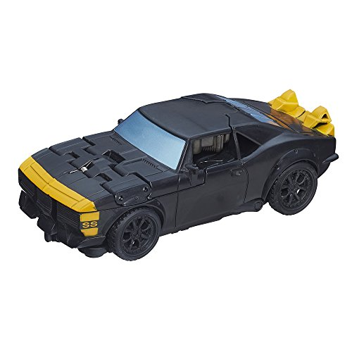 Transformers-Age-of-Extinction-High-Octane-Bumblebee-0