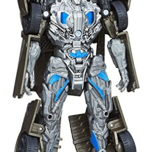 Transformers-Age-of-Extinction-Lockdown-One-Step-Changer-0