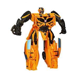 Transformers-Age-of-Extinction-Mega-1-Step-Bumblebee-Figure-0