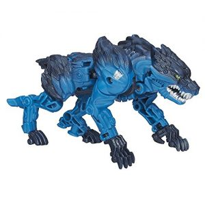 Transformers-Age-of-Extinction-STEELJAW-One-Step-Changer-0