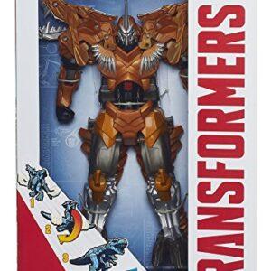 Transformers-Flip-n-Change-Grimlock-0