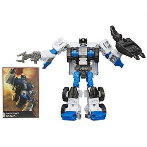 Transformers-Generations-Combiner-Wars-Deluxe-Class-Protectobot-Rook-Action-Figure-0