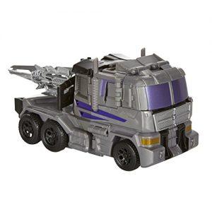 Transformers-Generations-Combiner-Wars-Voyager-Class-MOTORMASTER-Figure-0
