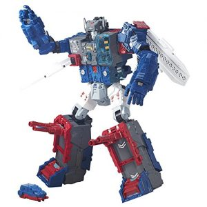 Transformers-Generations-Titans-Return-Fortress-Maximus-Action-Figure-0