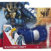 Transformers-One-Step-Autobot-Drift-0-0