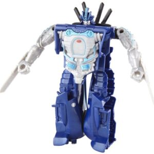 Transformers-One-Step-Autobot-Drift-0