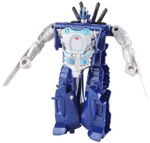 Transformers-One-Step-Autobot-Drift-0
