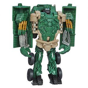 Transformers-One-Step-Changer-Autobot-Hound-0