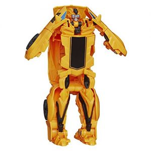 Transformers-One-Step-Changer-Bumblebee-0