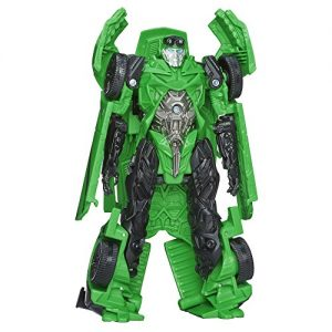 Transformers-One-Step-Changer-Crosshairs-0