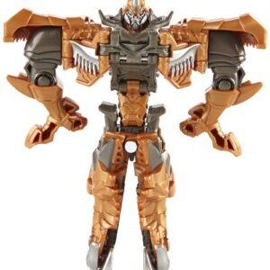 Transformers-One-Step-Grimlock-0