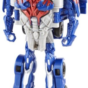 Transformers-One-Step-Optimus-Prime-0