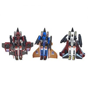 Transformers-Platinum-Series-Number-2-Seeker-Squadron-Figure-Set-0