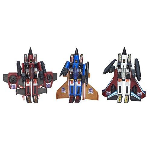 Transformers-Platinum-Series-Number-2-Seeker-Squadron-Figure-Set-0
