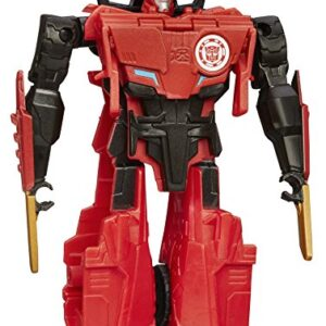Transformers-Robots-In-Disguise-One-Step-Changer-Sideswipe-0