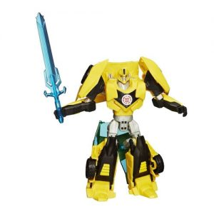 Transformers-Robots-In-Disguise-Warrior-Bumblebee-0