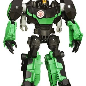 Transformers-Robots-In-Disguise-Warrior-Grimlock-0