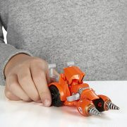 Transformers-Robots-in-Disguise-1-Step-Changers-Fixit-Action-Figure-0-2