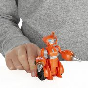 Transformers-Robots-in-Disguise-1-Step-Changers-Fixit-Action-Figure-0-3