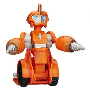 Transformers-Robots-in-Disguise-1-Step-Changers-Fixit-Action-Figure-0