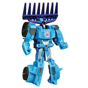 Transformers-Robots-in-Disguise-1-Step-Changers-Thunderhoof-Figure-0