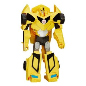 Transformers-Robots-in-Disguise-3-Step-Change-Bumblebee-Action-Figure-0