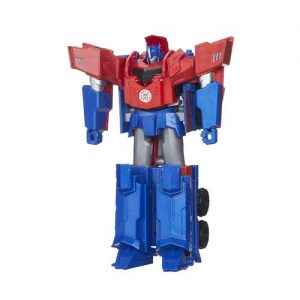 Transformers-Robots-in-Disguise-3-Step-Change-Optimus-Prime-Action-Figure-0