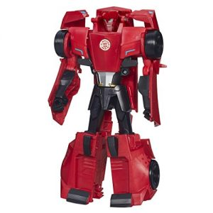 Transformers-Robots-in-Disguise-3-Step-Changers-Sideswipe-Figure-0