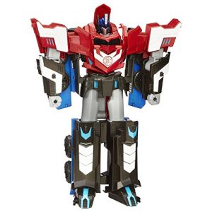 Transformers-Robots-in-Disguise-Mega-Optimus-Prime-Action-Figure-0