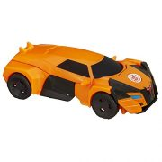 Transformers-Robots-in-Disguise-One-Step-Changers-Autobot-Drift-Action-Figure-0-0