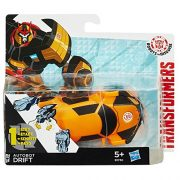 Transformers-Robots-in-Disguise-One-Step-Changers-Autobot-Drift-Action-Figure-0-1