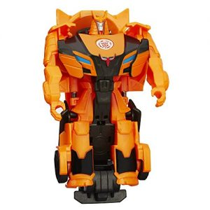 Transformers-Robots-in-Disguise-One-Step-Changers-Autobot-Drift-Action-Figure-0
