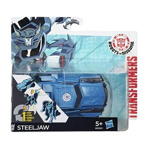 Transformers-Robots-in-Disguise-One-Step-Warriors-Steel-Jaw-Figure-0