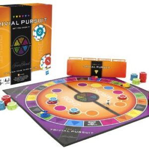 Trivial-Pursuit-Bet-You-Know-It-Board-Game-0