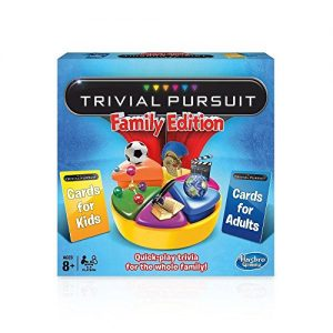 Trivial-Pursuit-Family-Edition-Board-Game-0