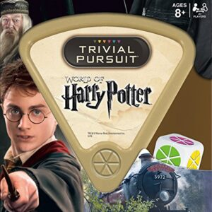 Trivial-Pursuit-Harry-Potter-0