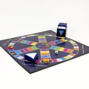Trivial-Pursuit-Master-Edition-Game-0-0
