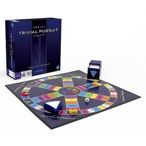 Trivial-Pursuit-Master-Edition-Game-0