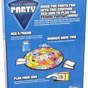 Trivial-Pursuit-Party-Board-Game-0-0
