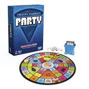 Trivial-Pursuit-Party-Board-Game-0-1