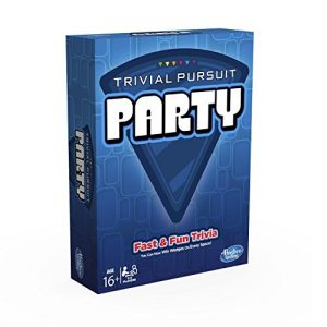 Trivial-Pursuit-Party-Board-Game-0