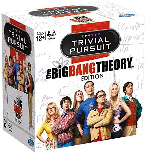 Trivial-Pursuit-The-Big-Bang-Theory-0