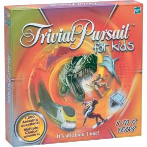 Trivial-Pursuit-for-Kids-0