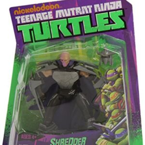 Turtles-Teenage-Mutant-Ninja-Turtles-Action-Figure-Shredder-0