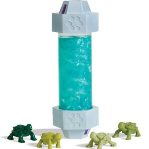 Turtles-Teenage-Mutant-Ninja-Turtles-Mutagen-Ooze-with-Mini-Turtle-Figure-0