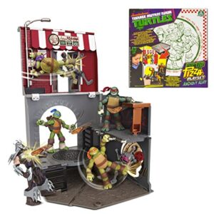 Turtles-Teenage-Mutant-Ninja-Turtles-Pop-Up-Pizza-Playset-Anchovy-Alley-0
