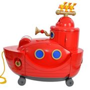 Twirlywoos-Big-Red-Boat-Playset-0-0