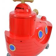 Twirlywoos-Big-Red-Boat-Playset-0-1