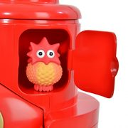 Twirlywoos-Big-Red-Boat-Playset-0-2